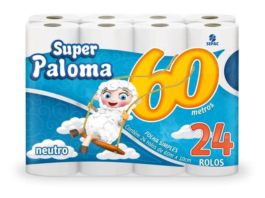 Super-Paloma-24-rolos-Neutro