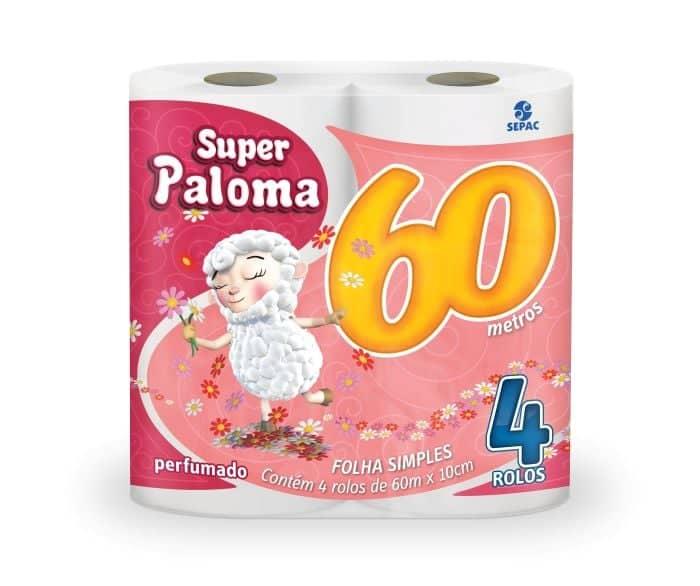 Super-Paloma-4-rolos-Perfumado