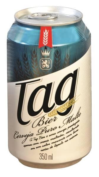 TAG_alta-335-x-600