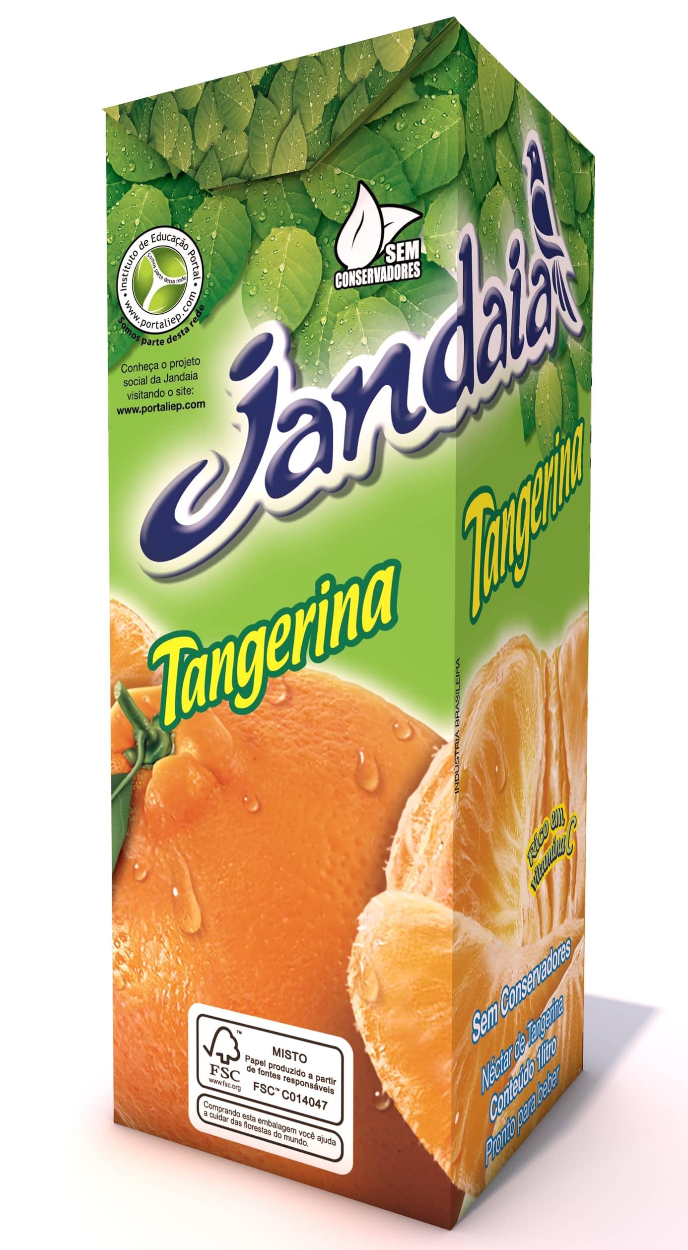 TANGERINA-1l-2