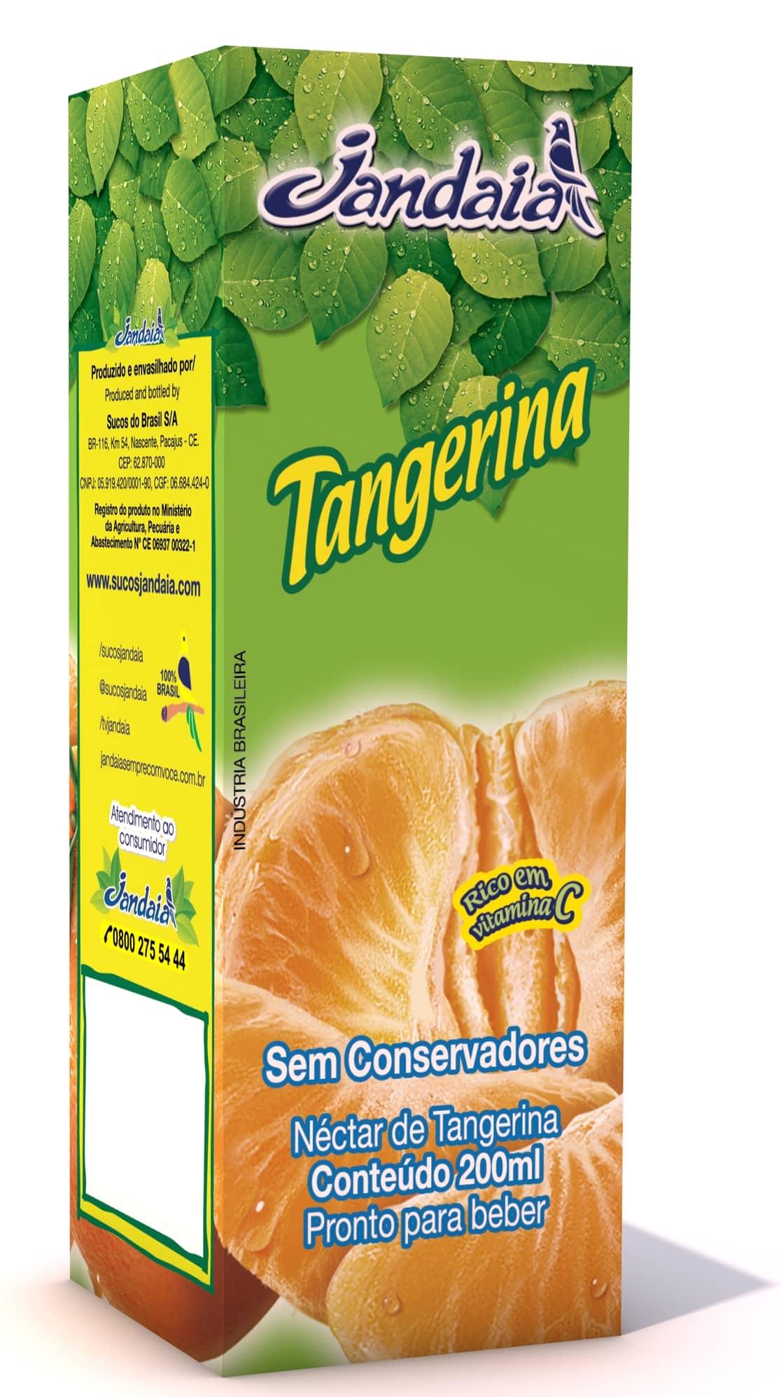 TANGERINA-200ml-2