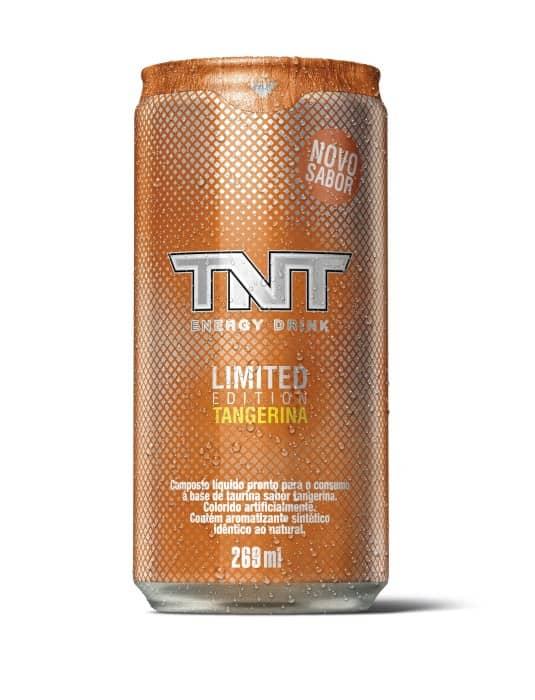 TNT-Tangerina-535-x-700