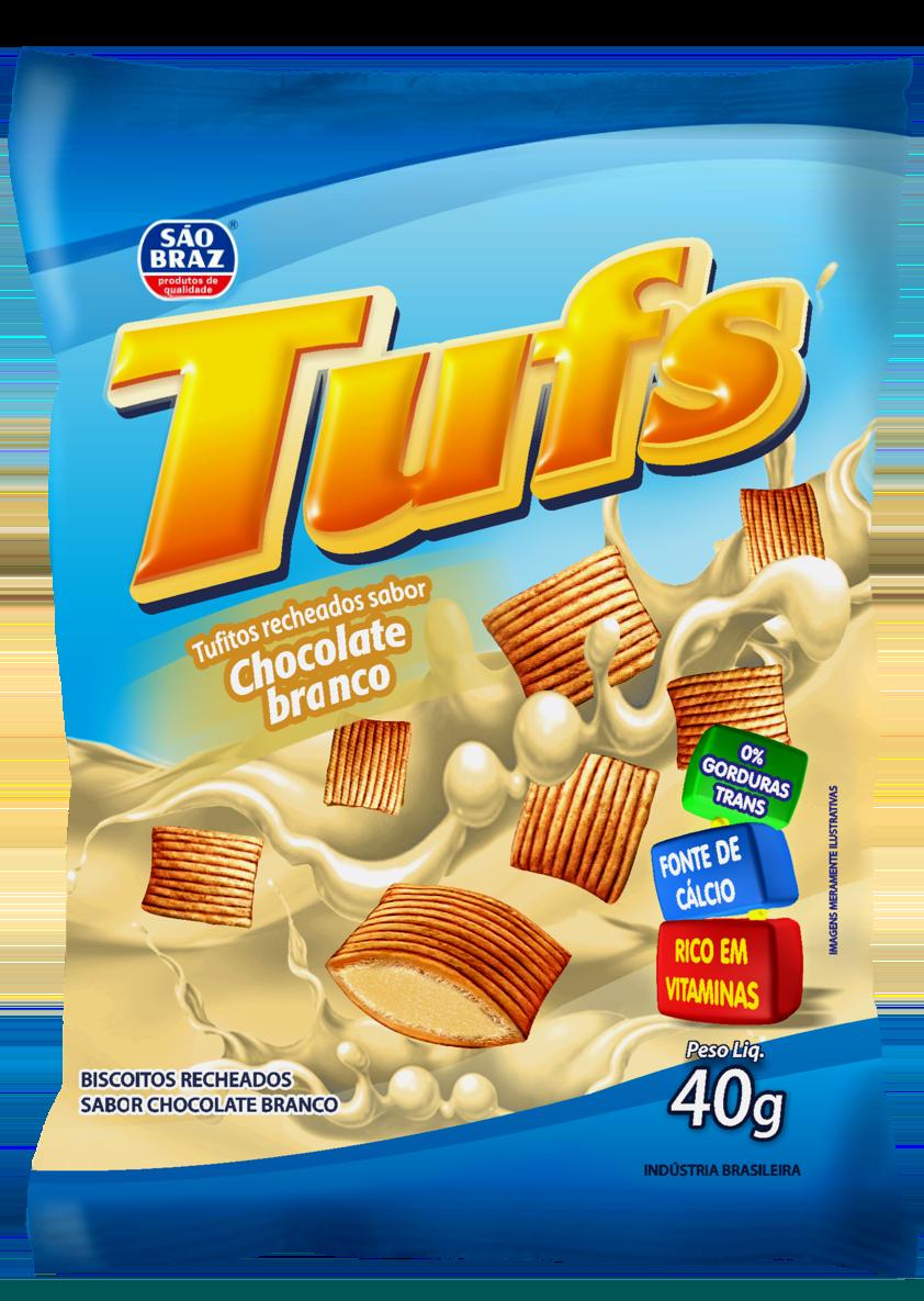 TUFS_chocolate-branco