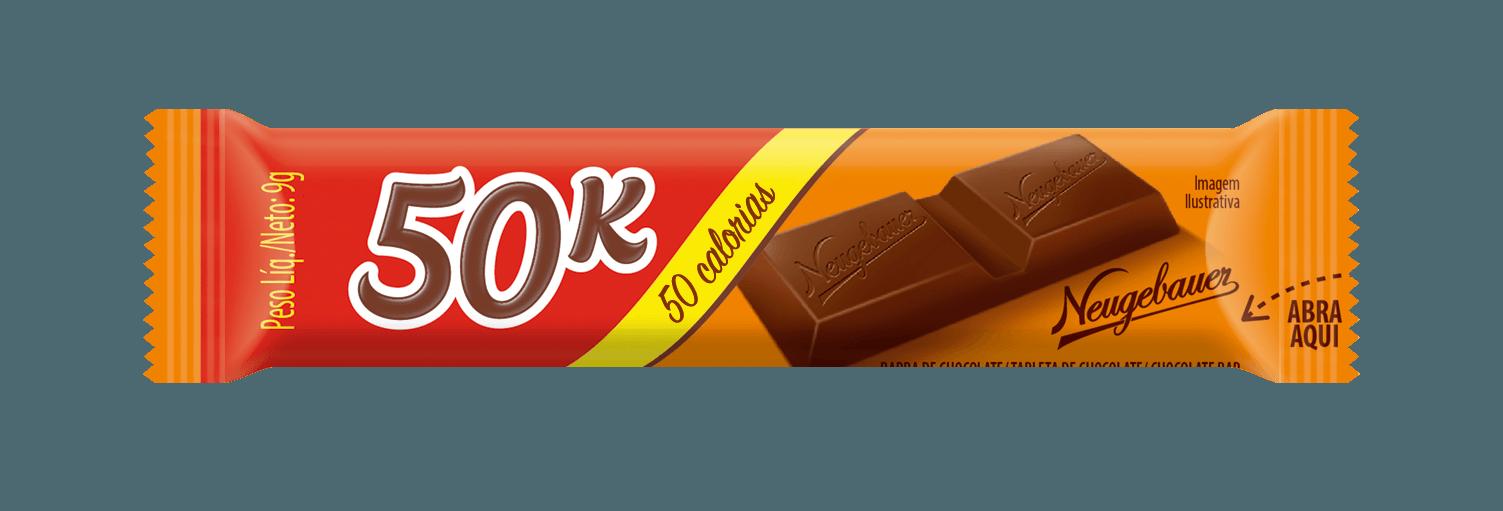 Tabletes-50k-9g