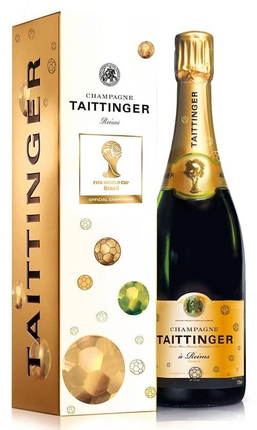 Taittinger-World-Cup