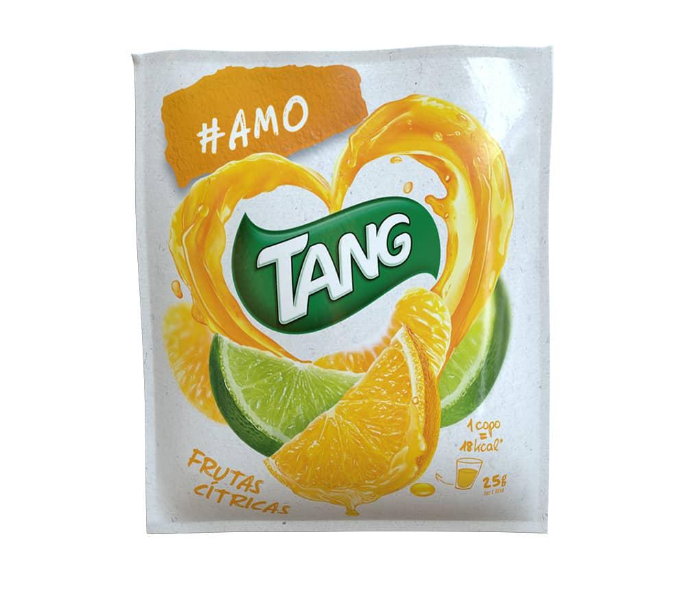 Tang_FrutasCitricas
