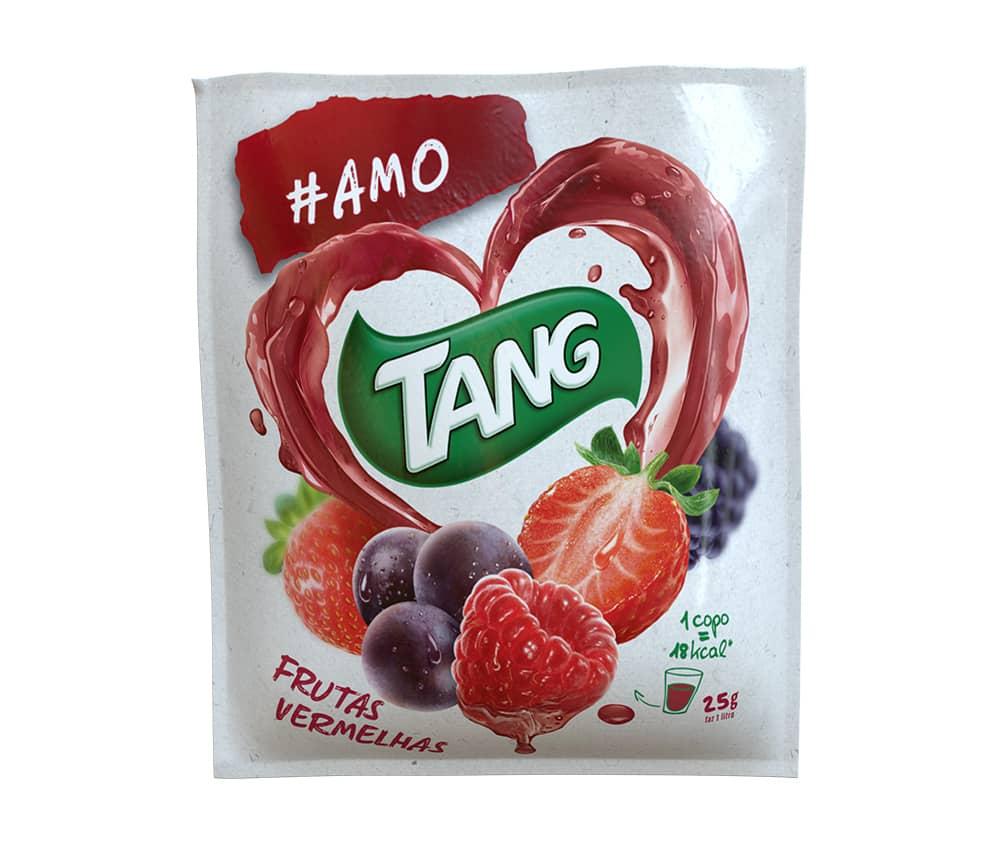 Tang_FrutasVermelhas