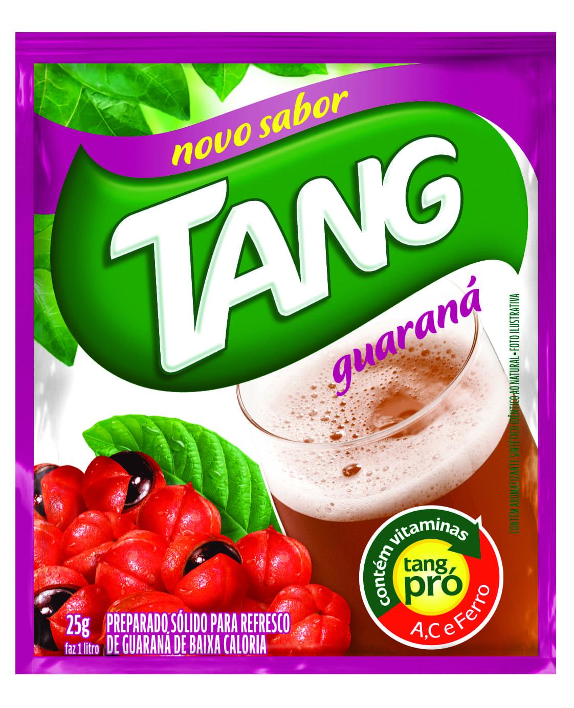 Tang_guarana-2