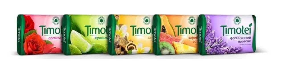 Timotei3