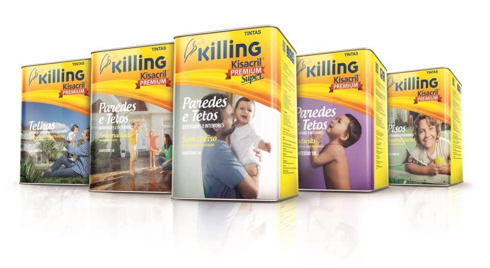 Tintas-Killing-1000-x-547