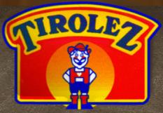 Tirolez-1990