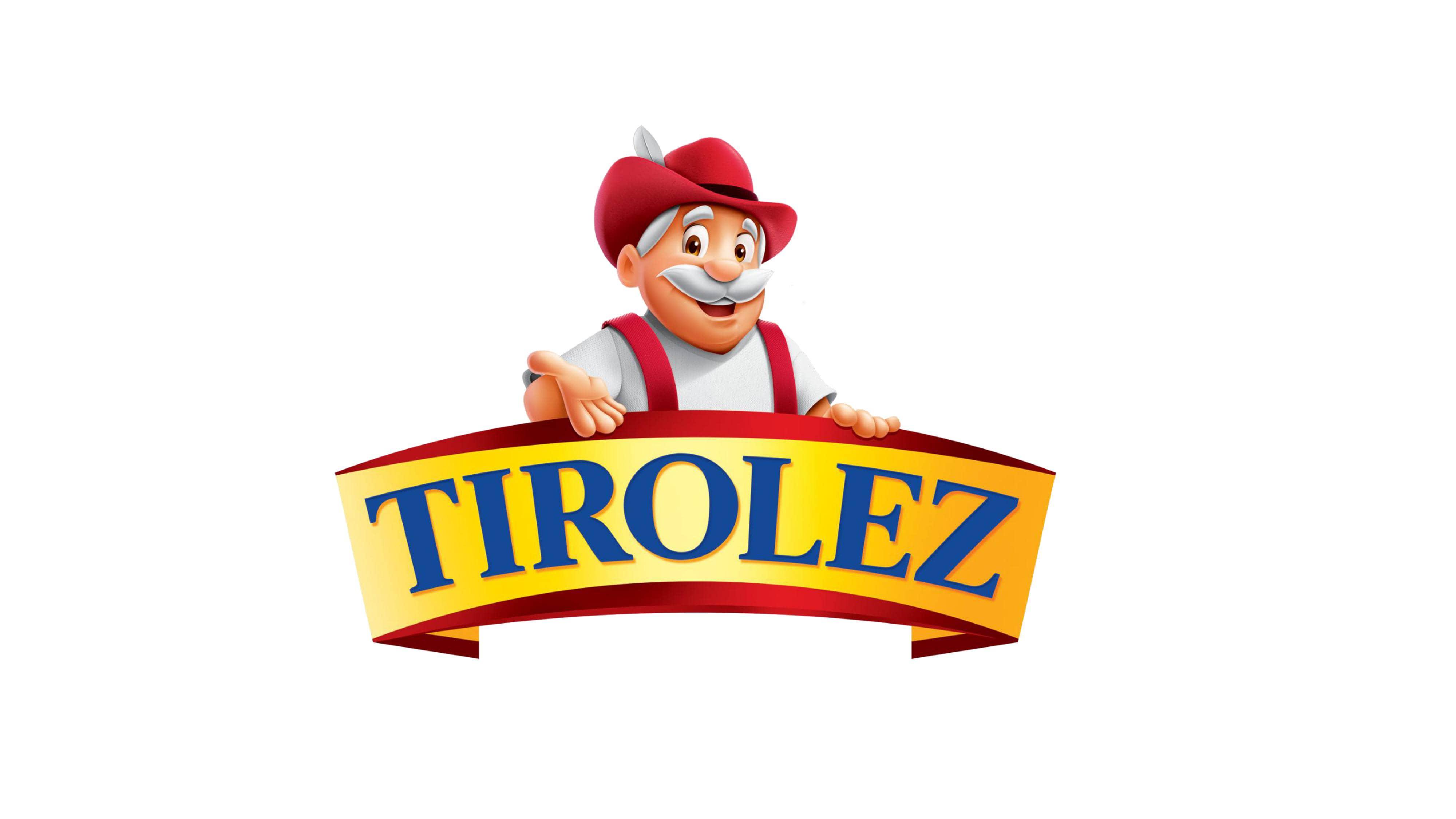 Tirolez-Nova-Logo
