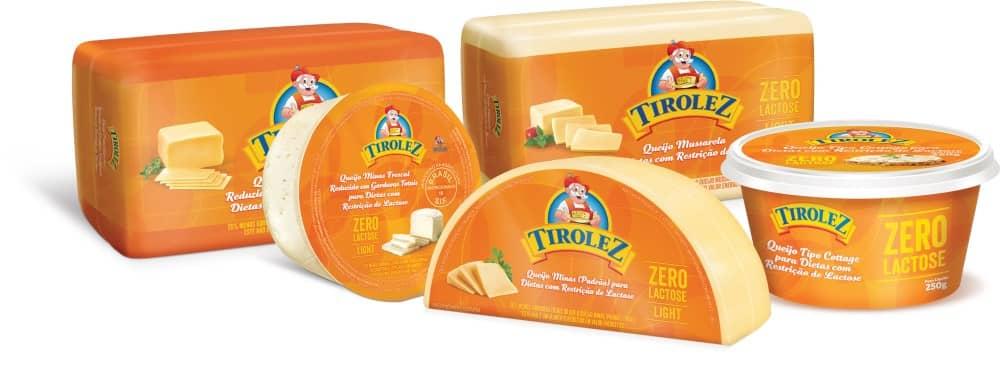 Tirolez Zero Lactose (1000 x 370)
