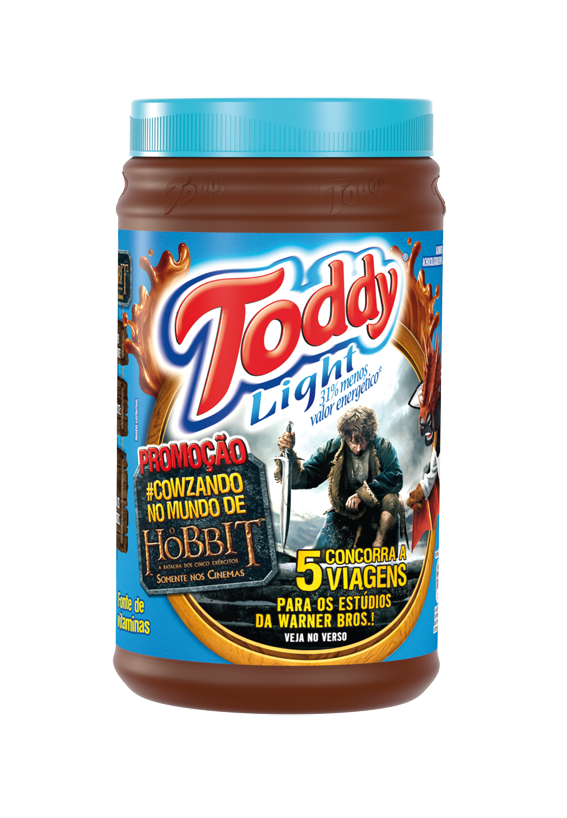 Toddy1