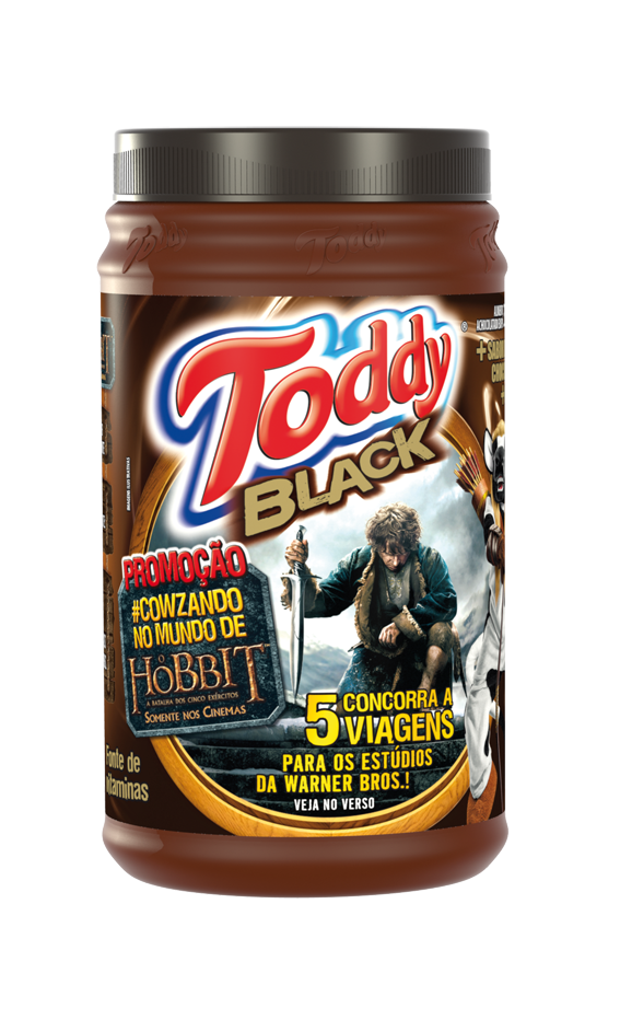 Toddy3
