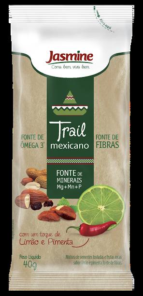 Trail-Mexicano