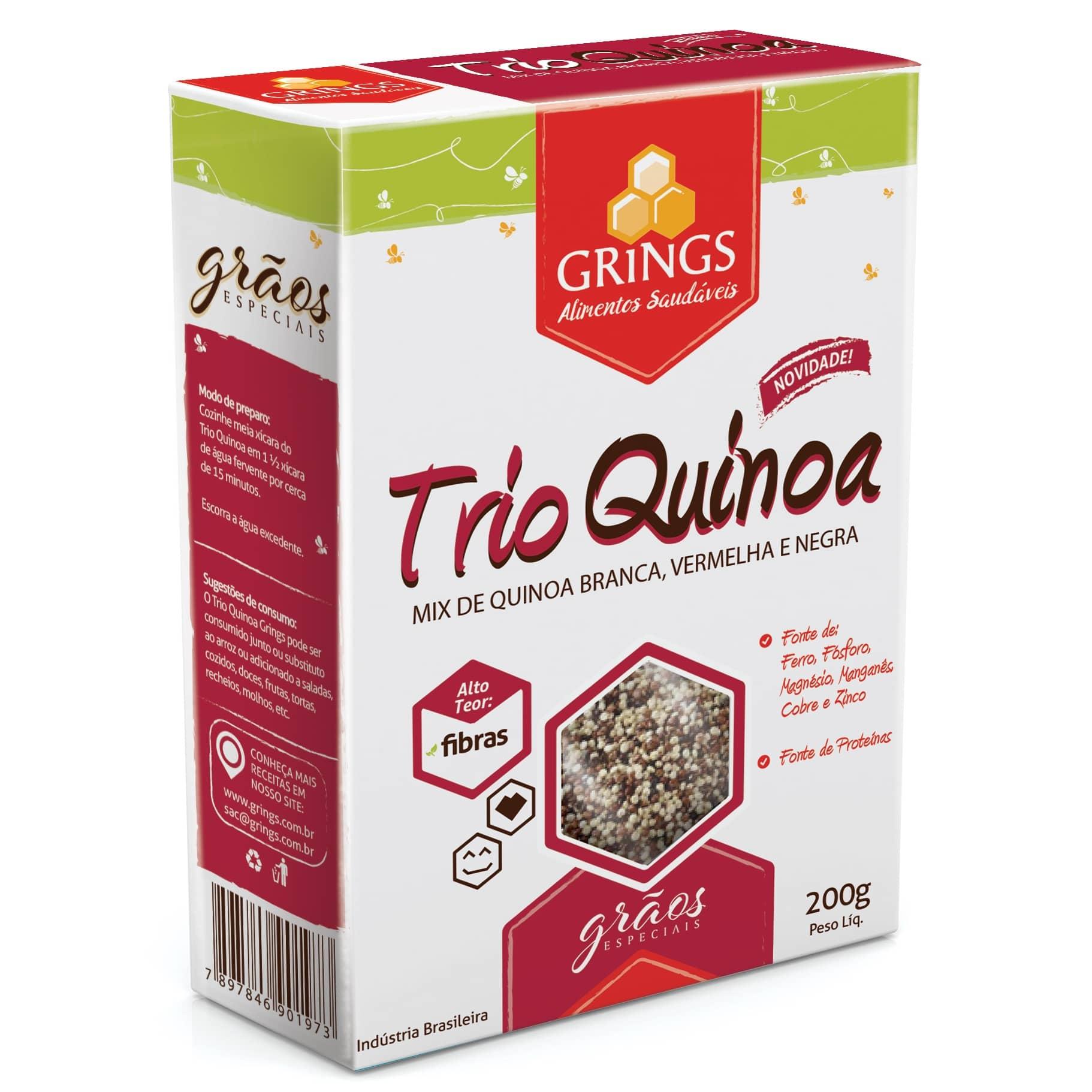 Trio-Quinoa-Grings