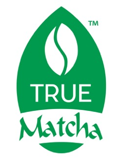 True-Matcha-Brazil-Logo-01