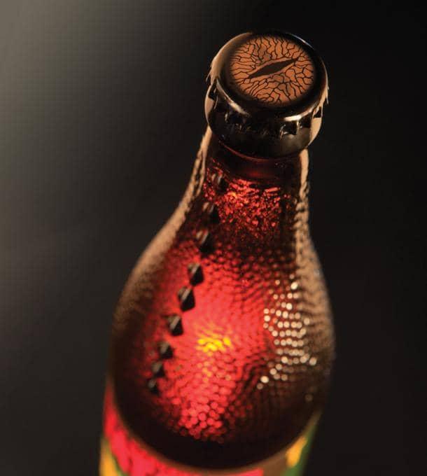 Tuatara-bottle-cap