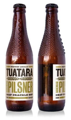 Tuatara-new-bottle