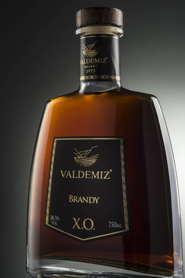 Valdemiz2