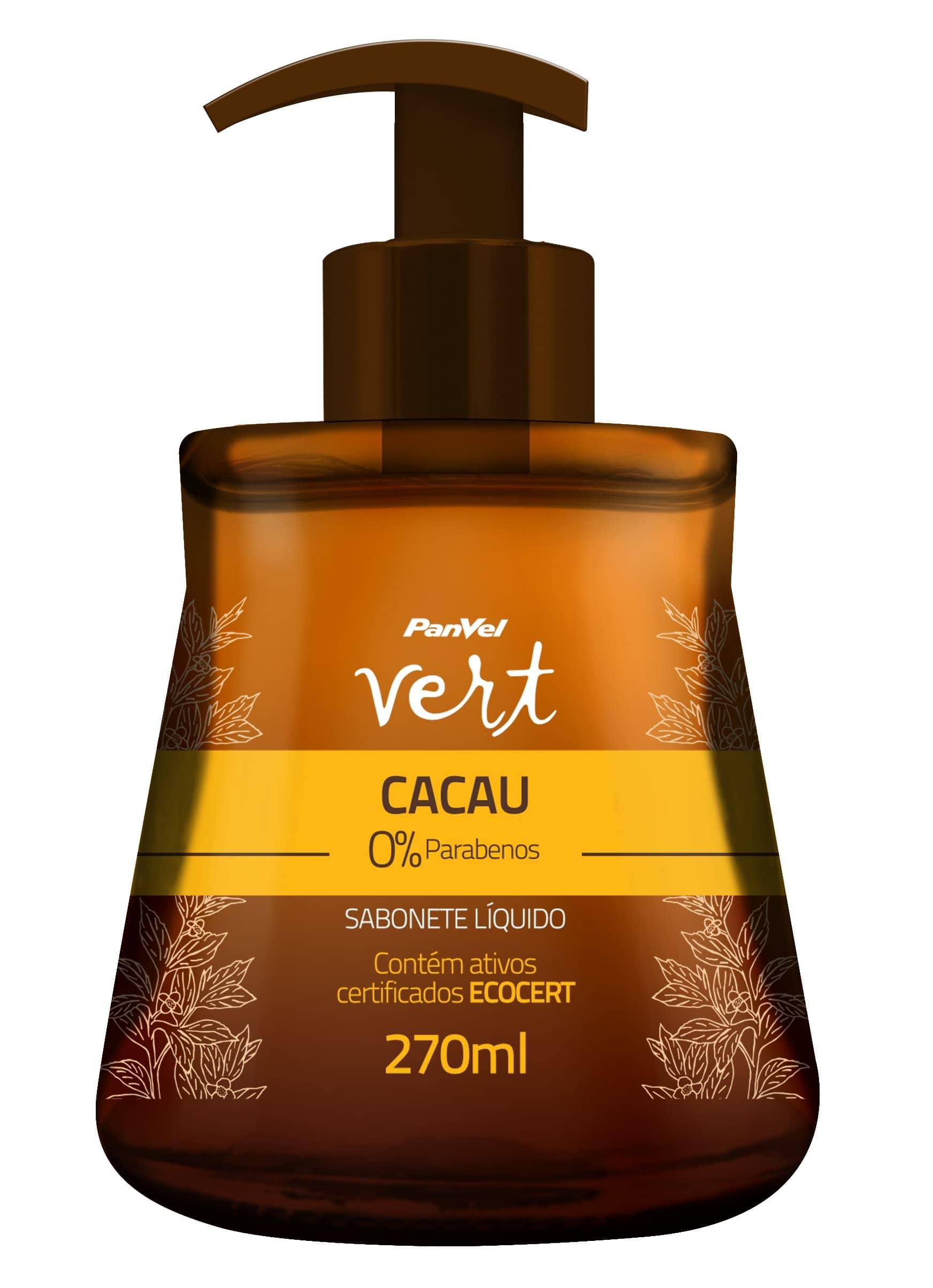 Vert-Cacau_sab-liq