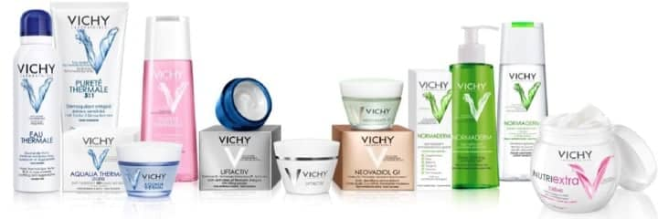 Vichy-new-line