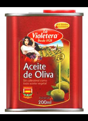 Violetera2