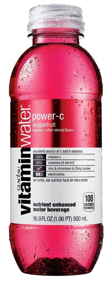 Vitamin-NOVA