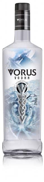 Vorus1