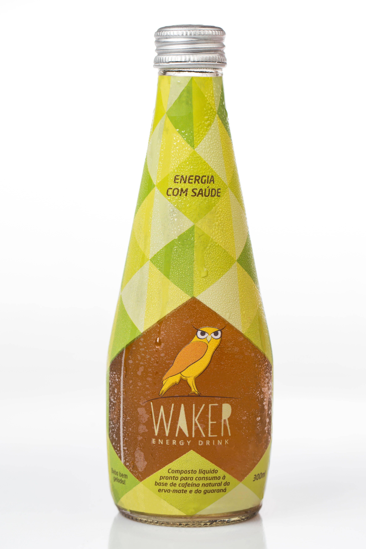 Waker-edit-33