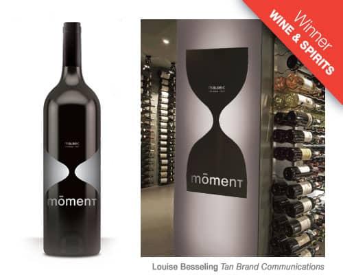 Wine-WINNER