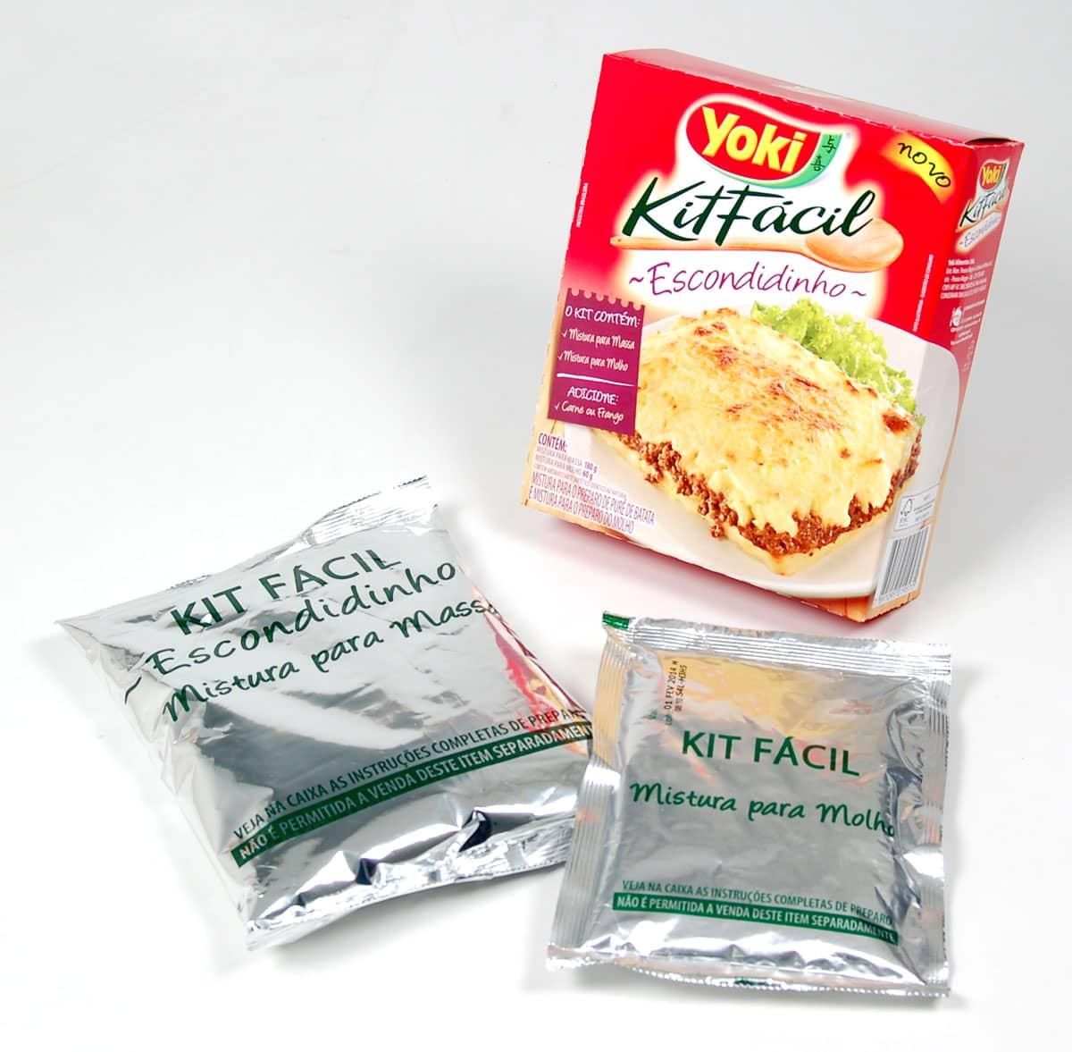 Yoki-Kit-Facil