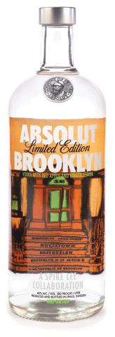 absolut-brooklyn