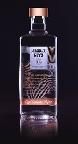 absolut-elyx