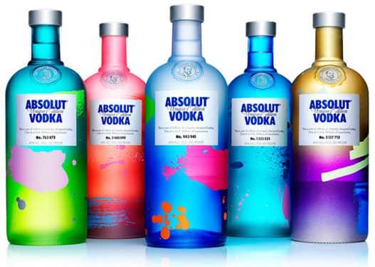 absolut-vodka-todas