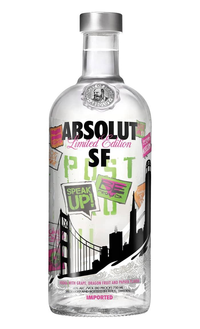 absolutSF1