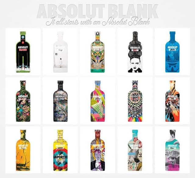 absolut_blank