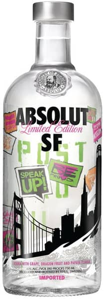 absolut_sf_02