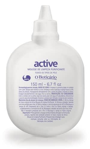 active-mousse-de-limpeza-purificante