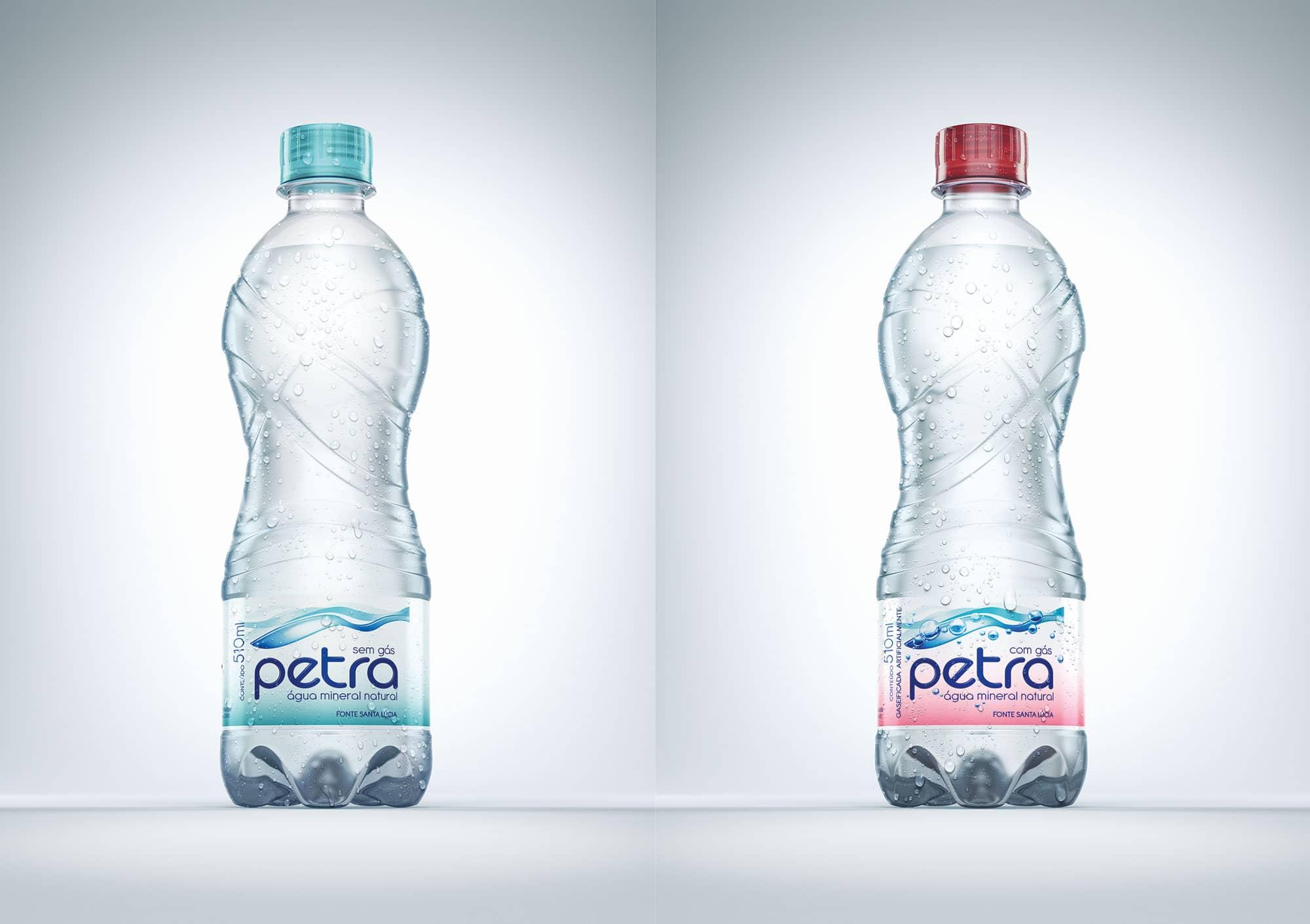 agua-petra