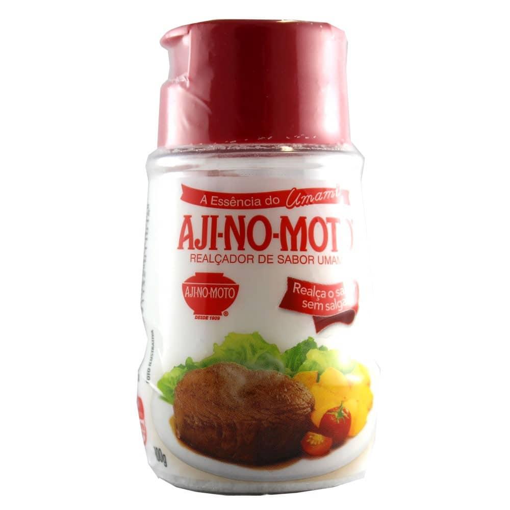 ajinomoto-antiga