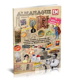 almanaque3