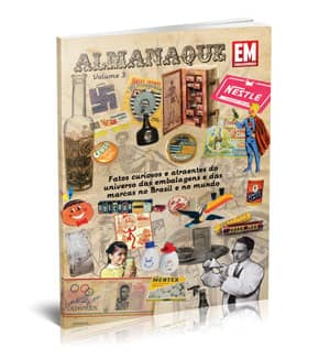 almanaque31