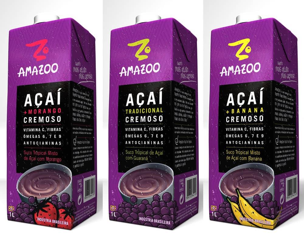 amazoo-1L