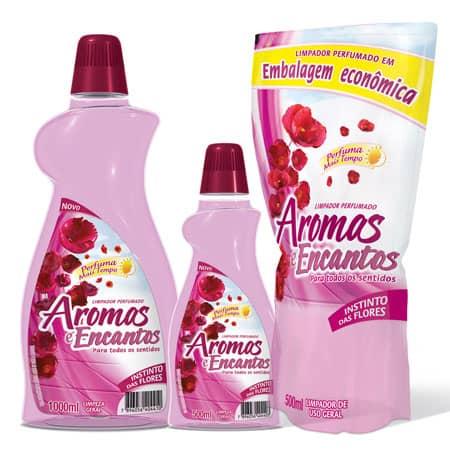 aromas-miniatura