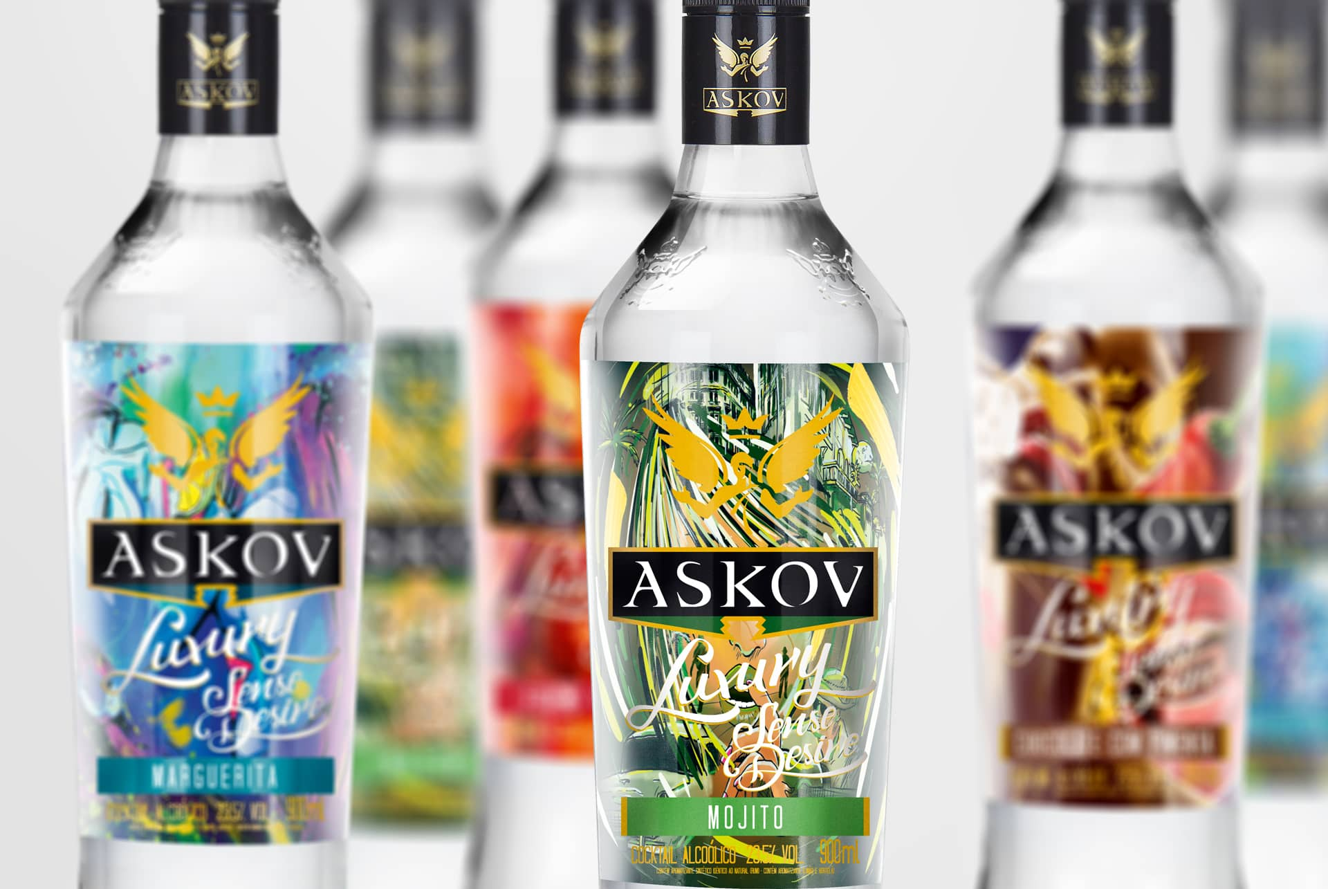 askov_luxury_2