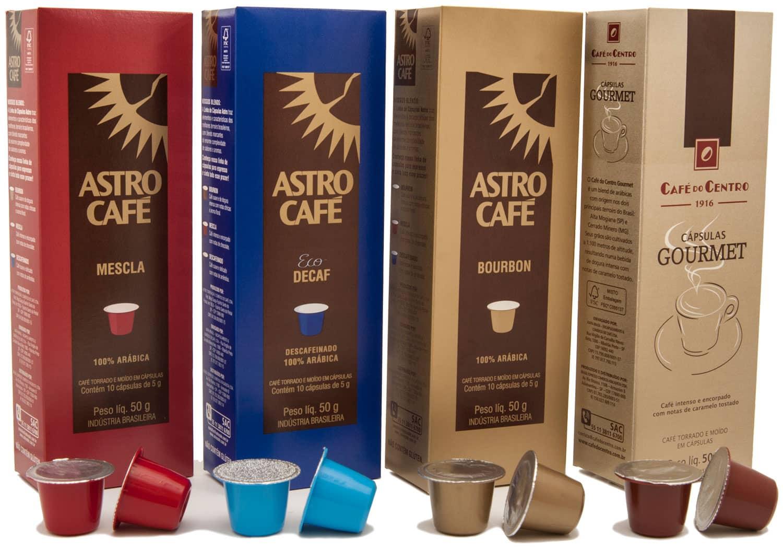 astro-cafe-capsulas