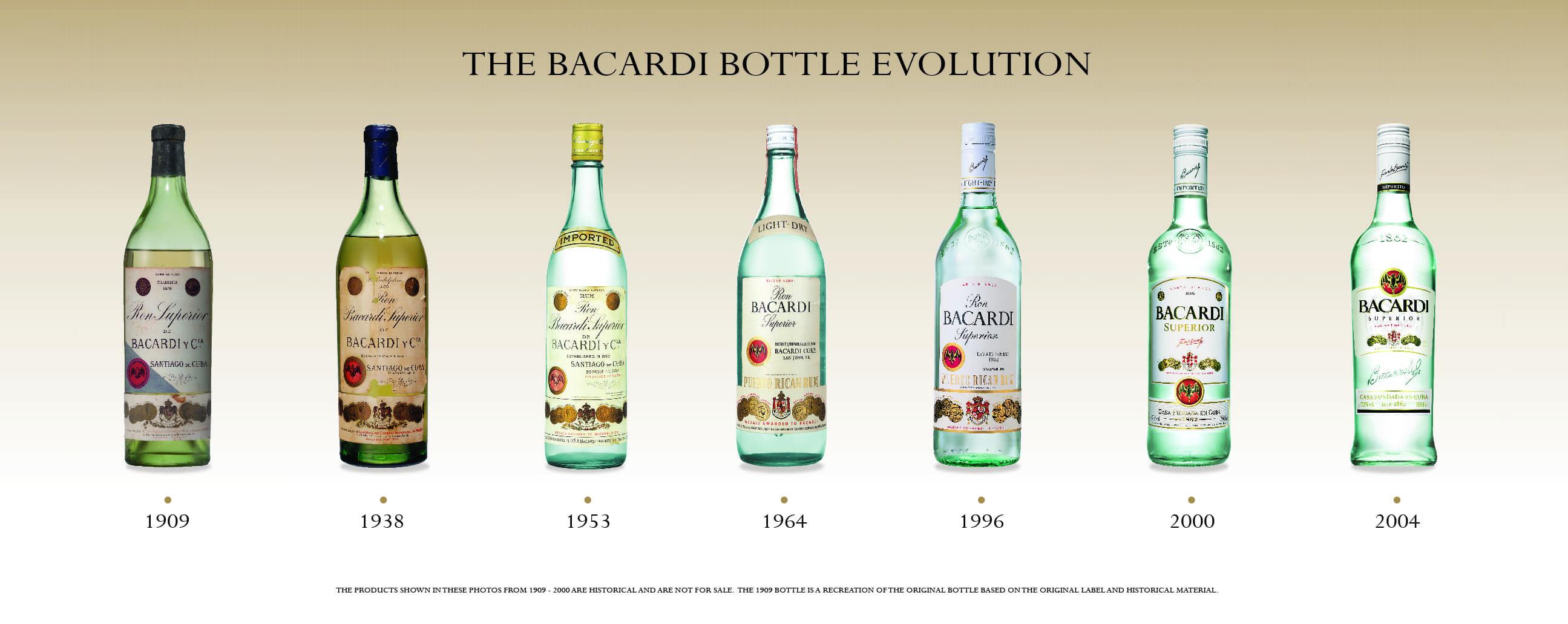 bacardi_evolution_bottles