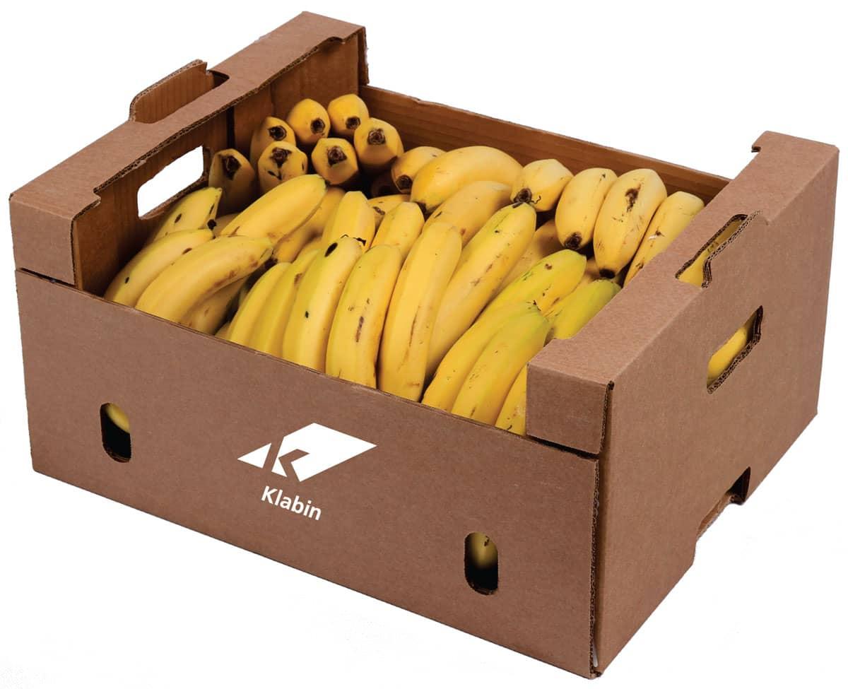 banana-klabin